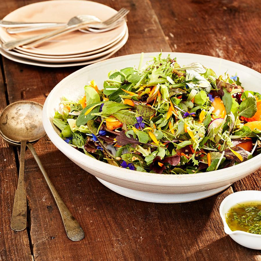 Tucker-Salad.jpg