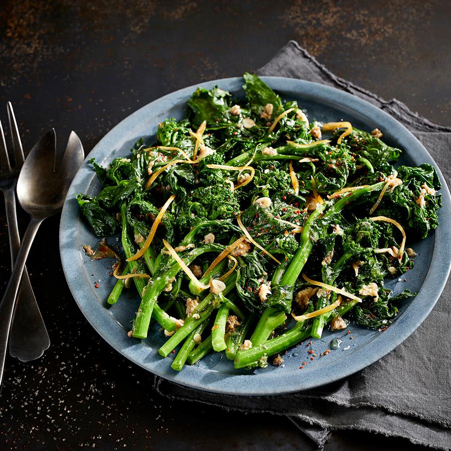 Broccoli-Rabé.jpg