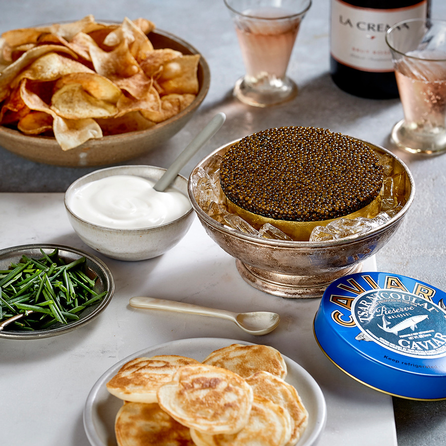 caviar1.jpg
