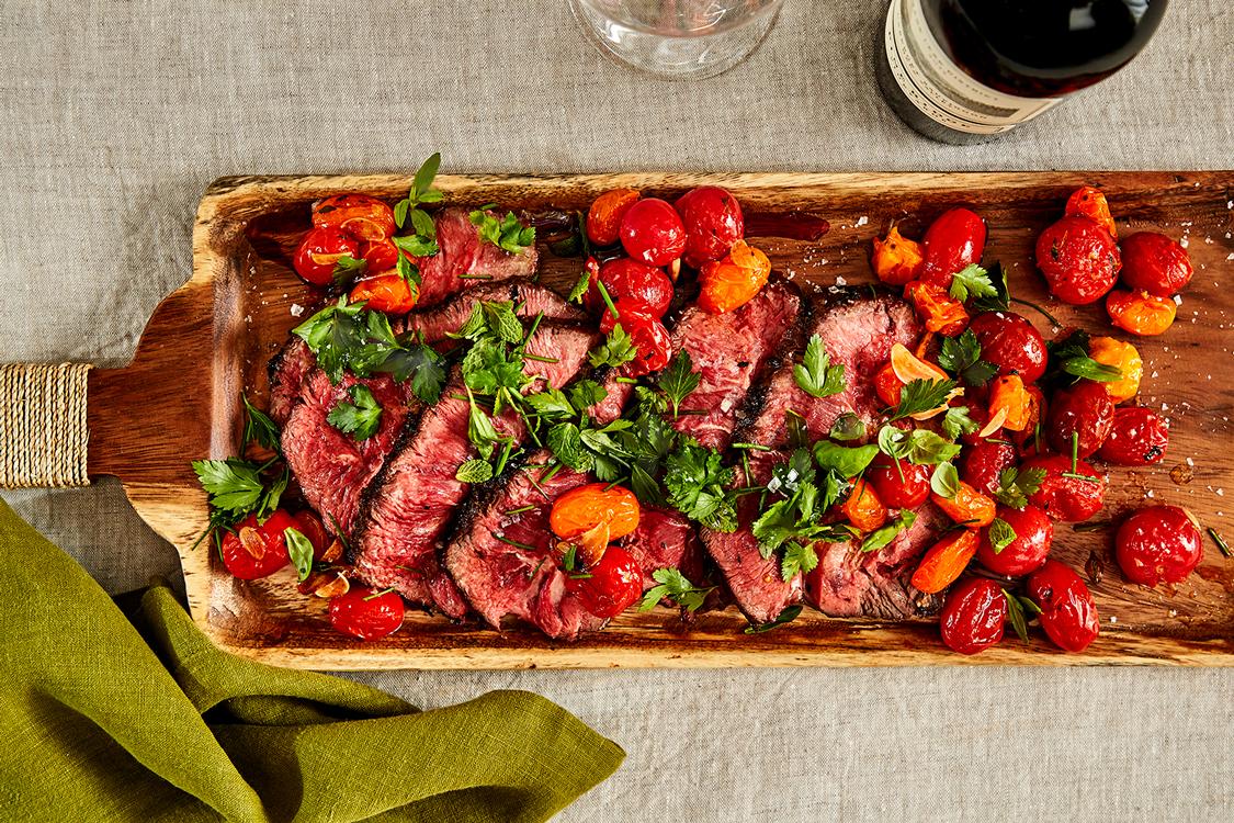 Steak-2.jpg