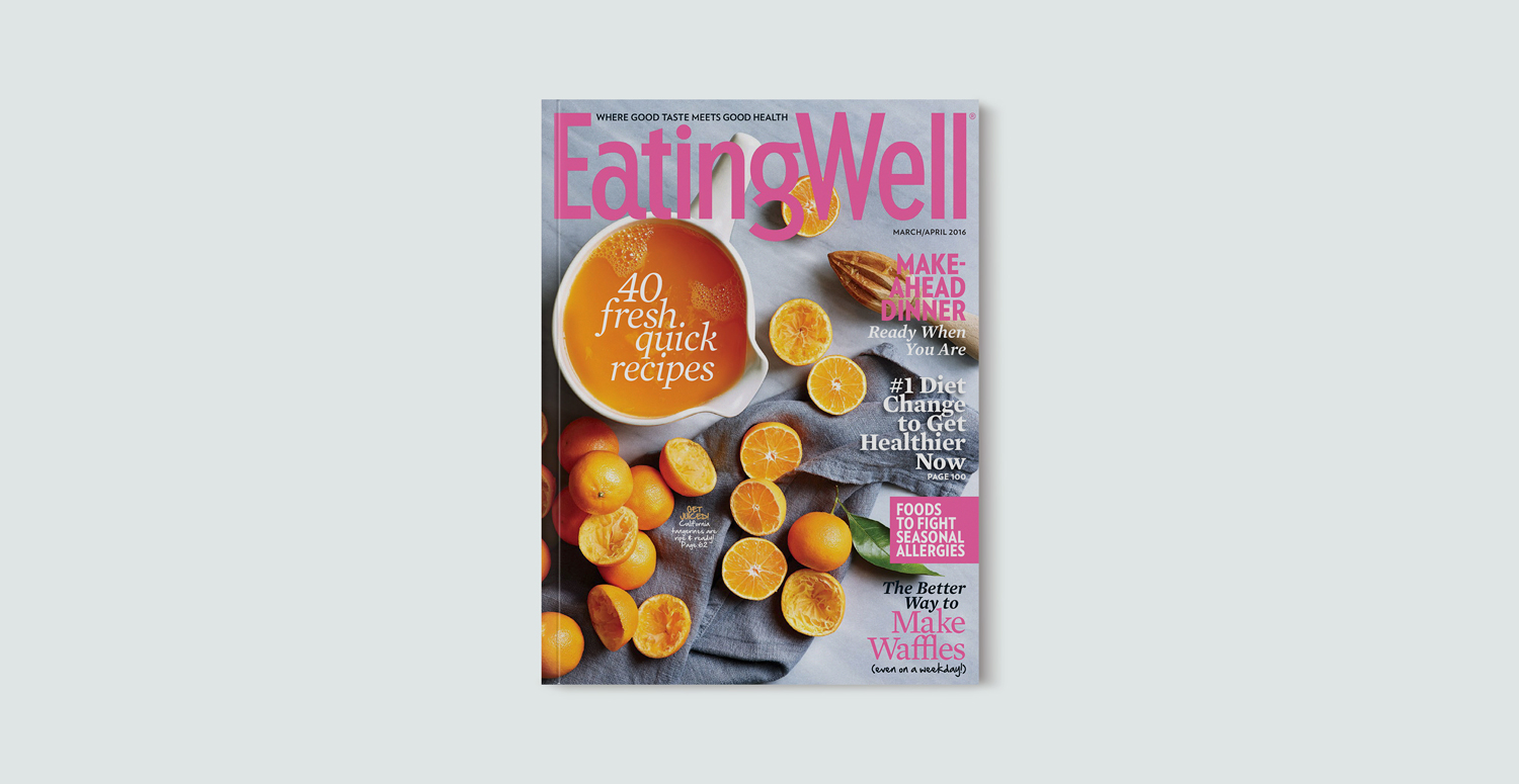 2016_March-April_Eating-Well_cover.jpg