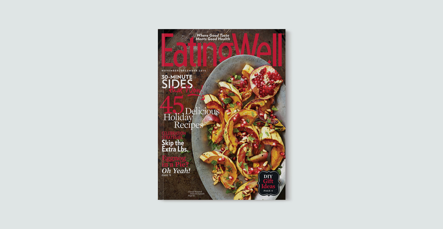 2015_Nov-Dec_Eating-Well_cover.jpg