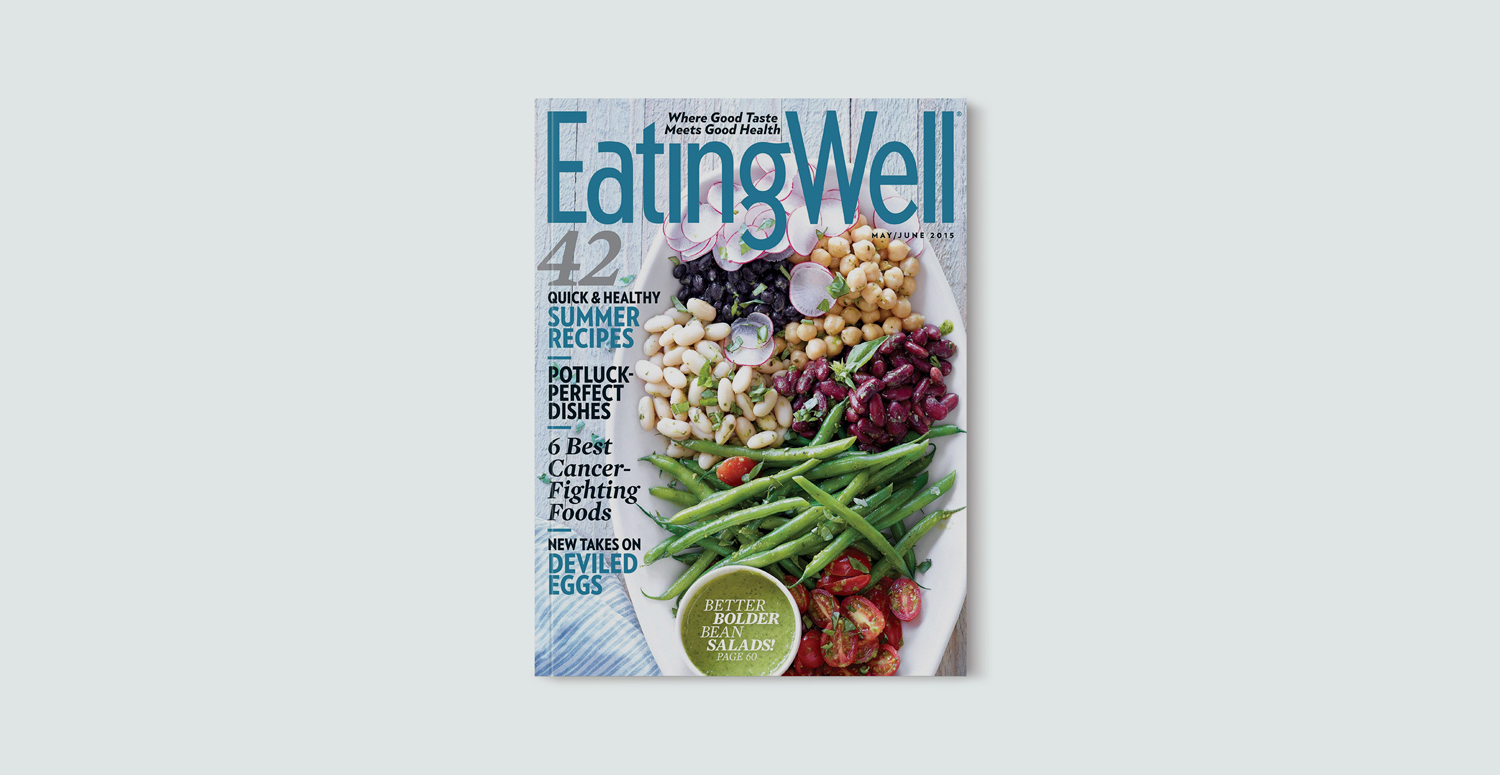 2015_May-June_Eating-Well_cover.jpg