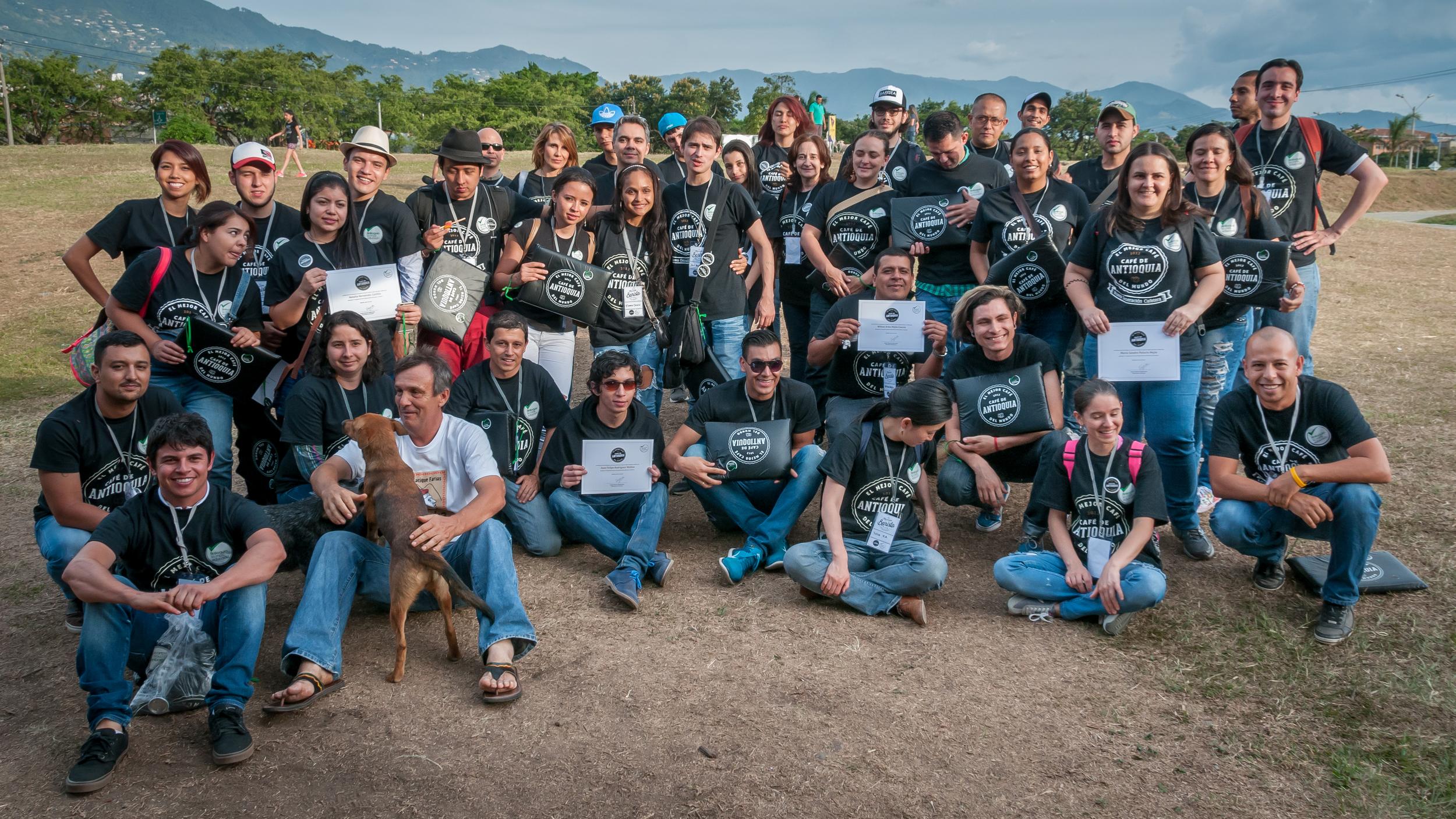 COLOMBIA2015-45.jpg