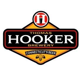 HOOKER FINAL1.jpg
