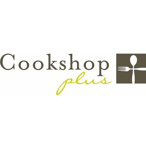 Cookshop Plus 1.jpg