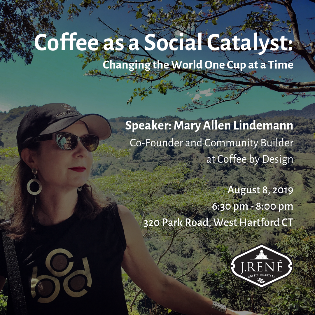 Coffee as a Social Catalyst (2).png