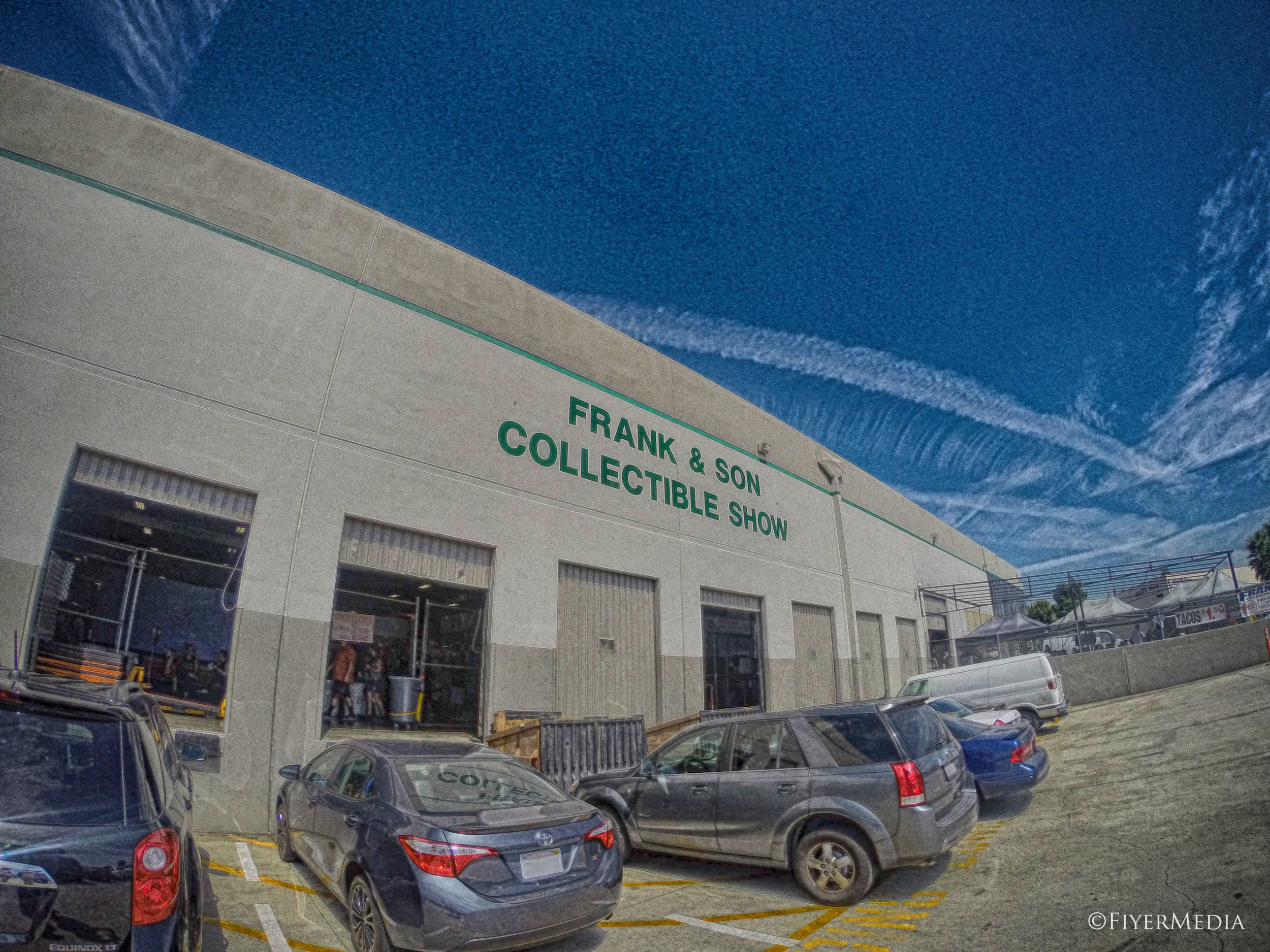 19649 San Jose Ave, City of Industry, CA 91748
