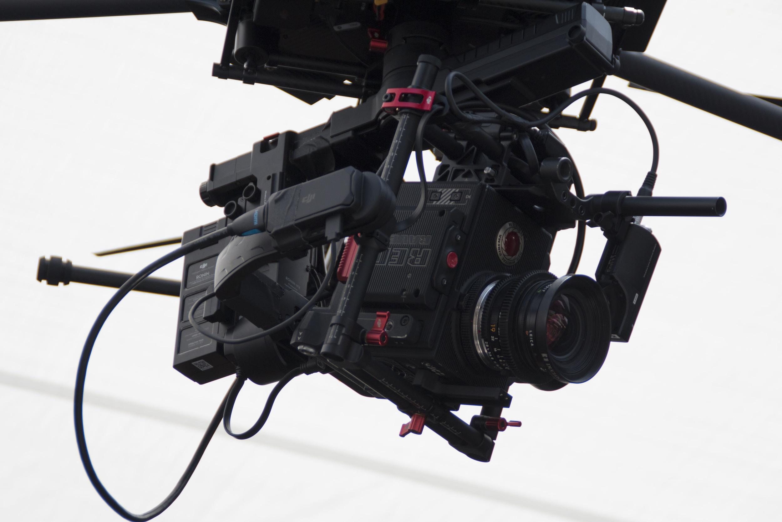 CineGear11.jpg