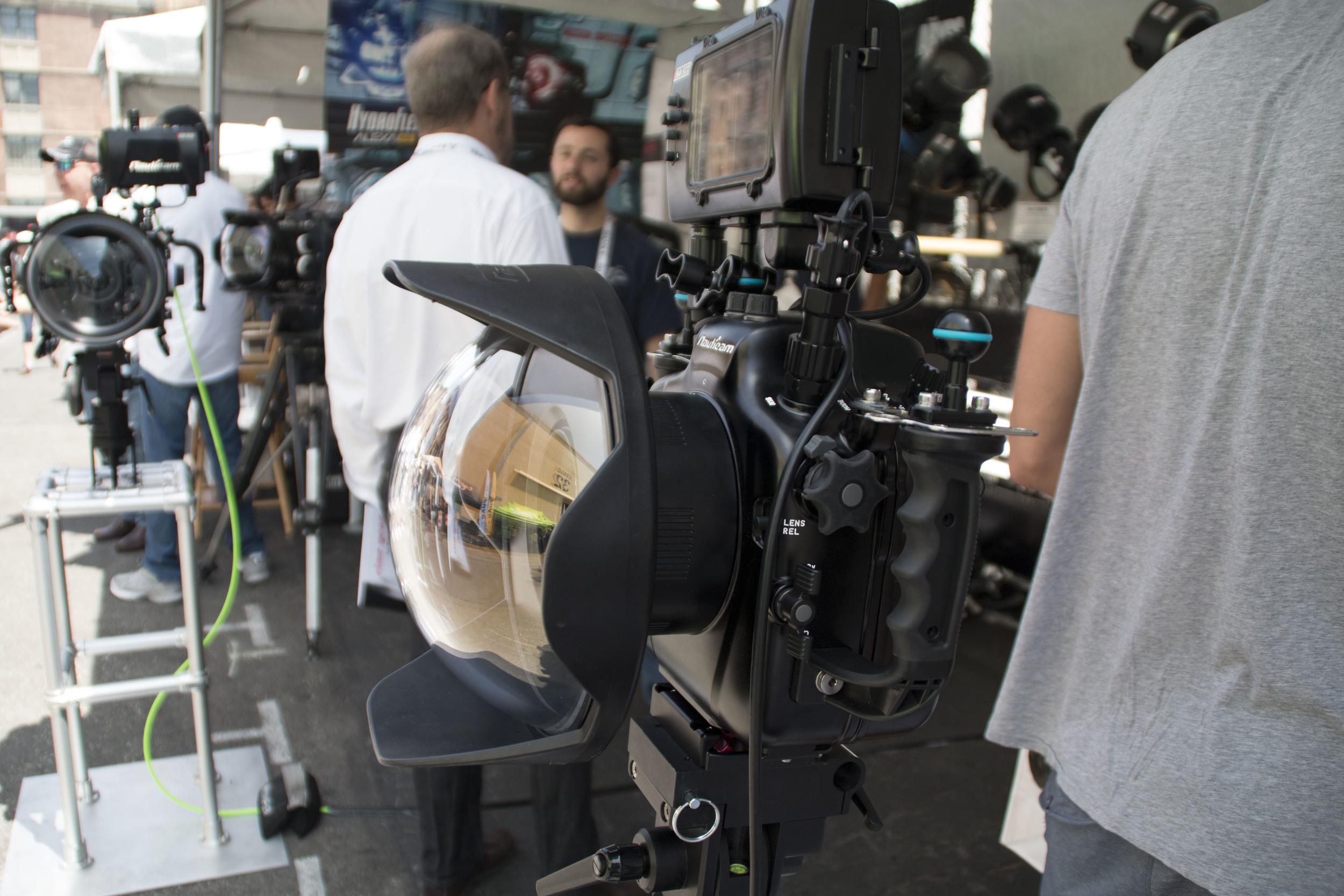 CineGear31.jpg