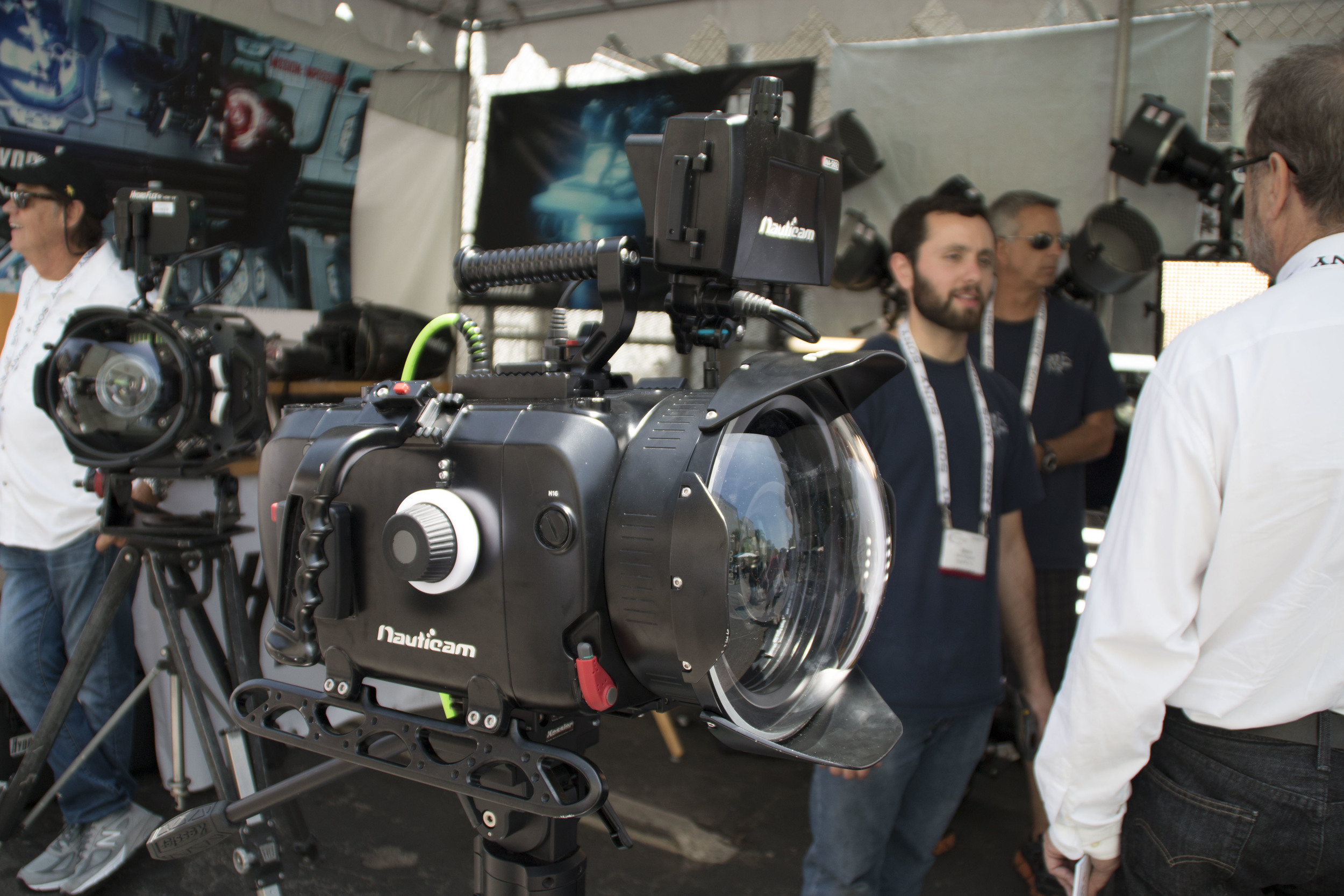 CineGear32.jpg