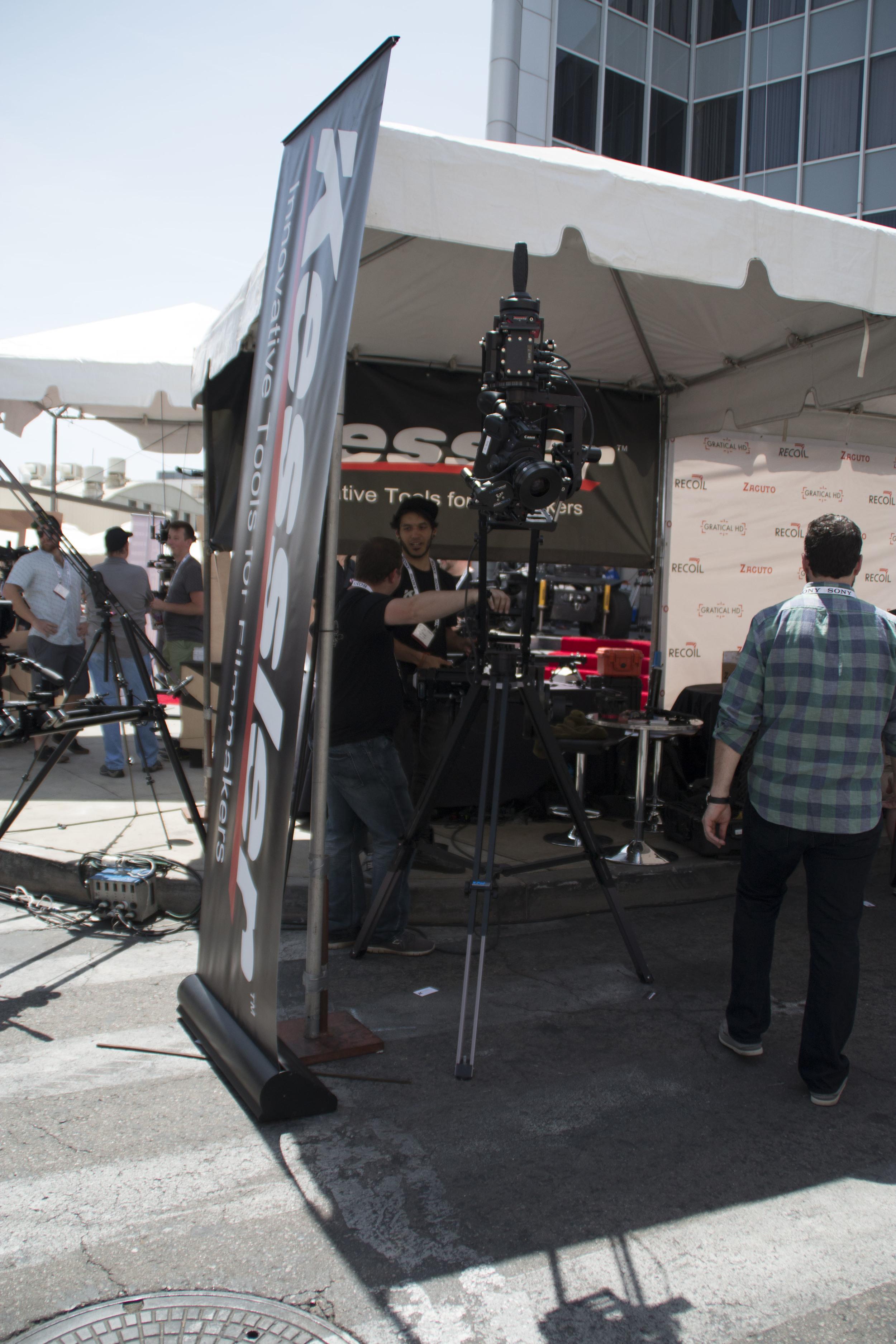 CineGear41.jpg