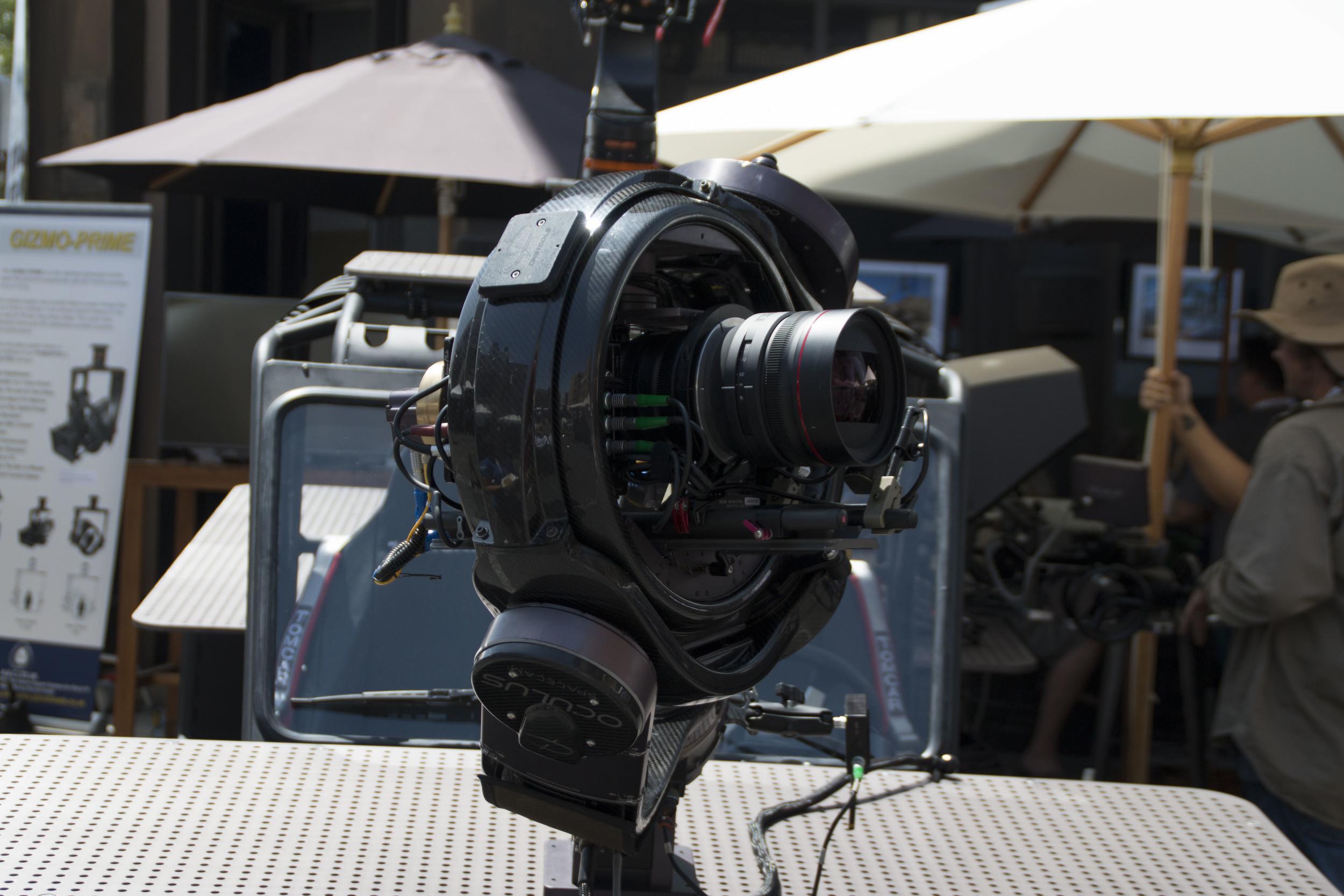 CineGear54.jpg