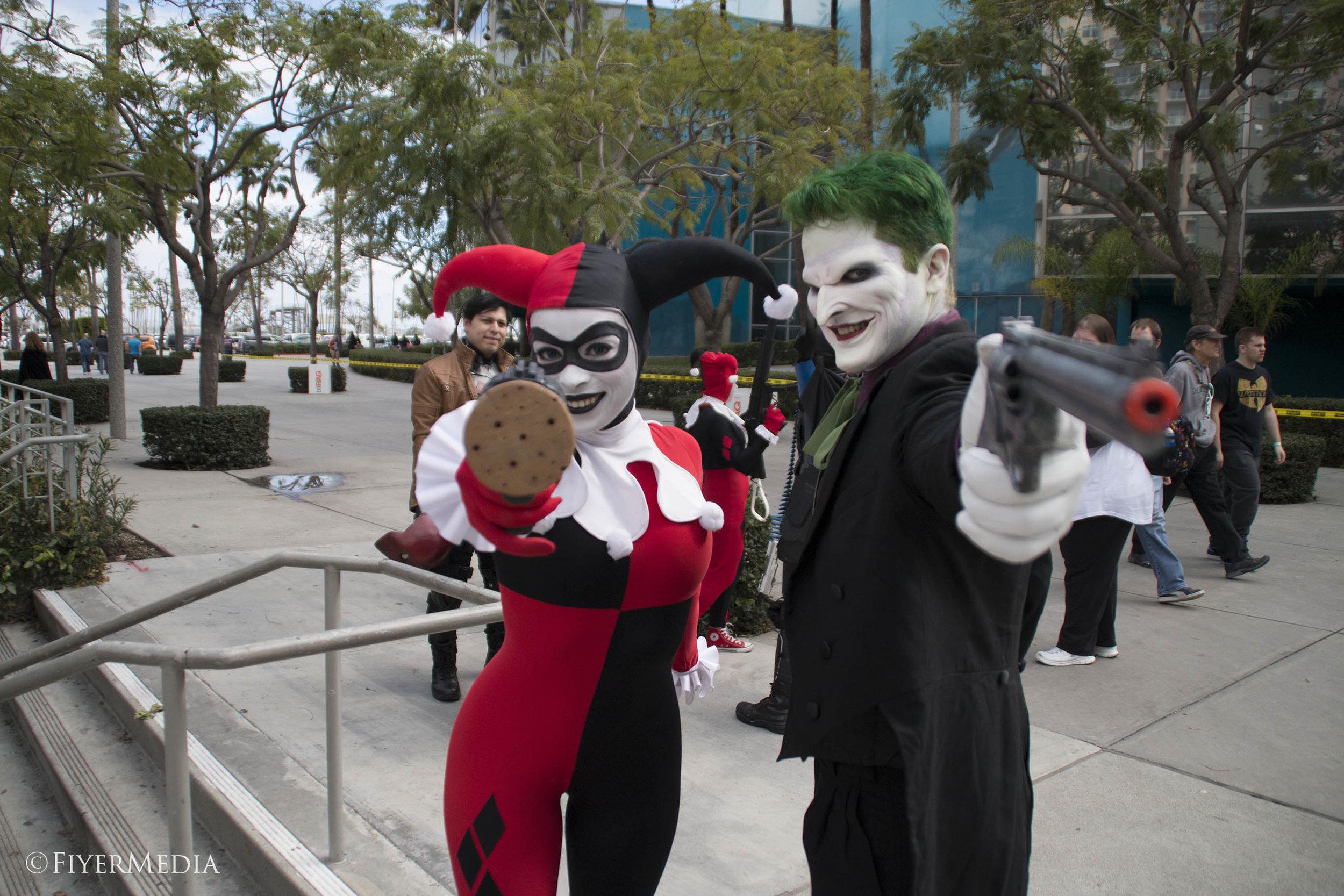 Joker_Harley.jpg