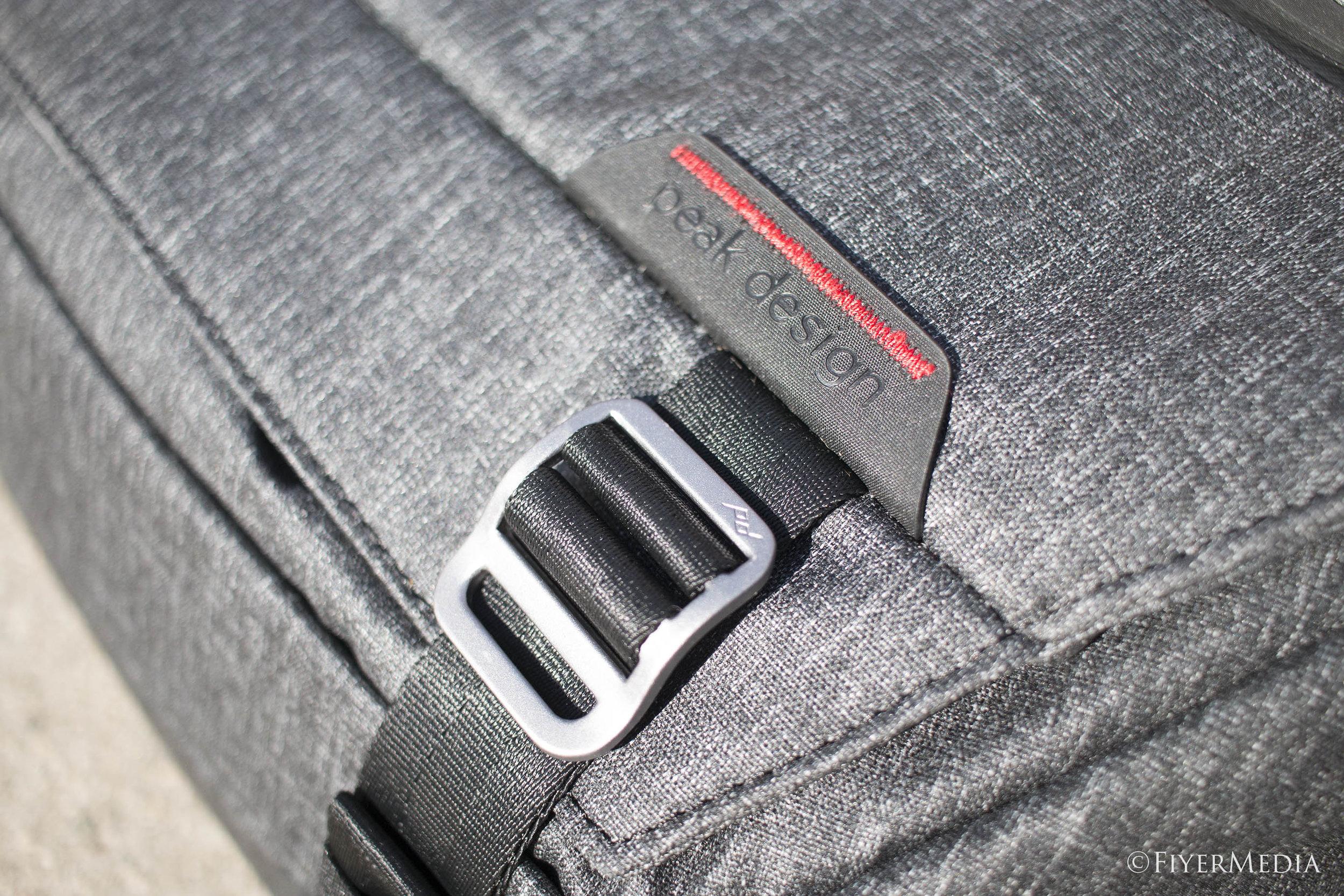 bagside.jpg