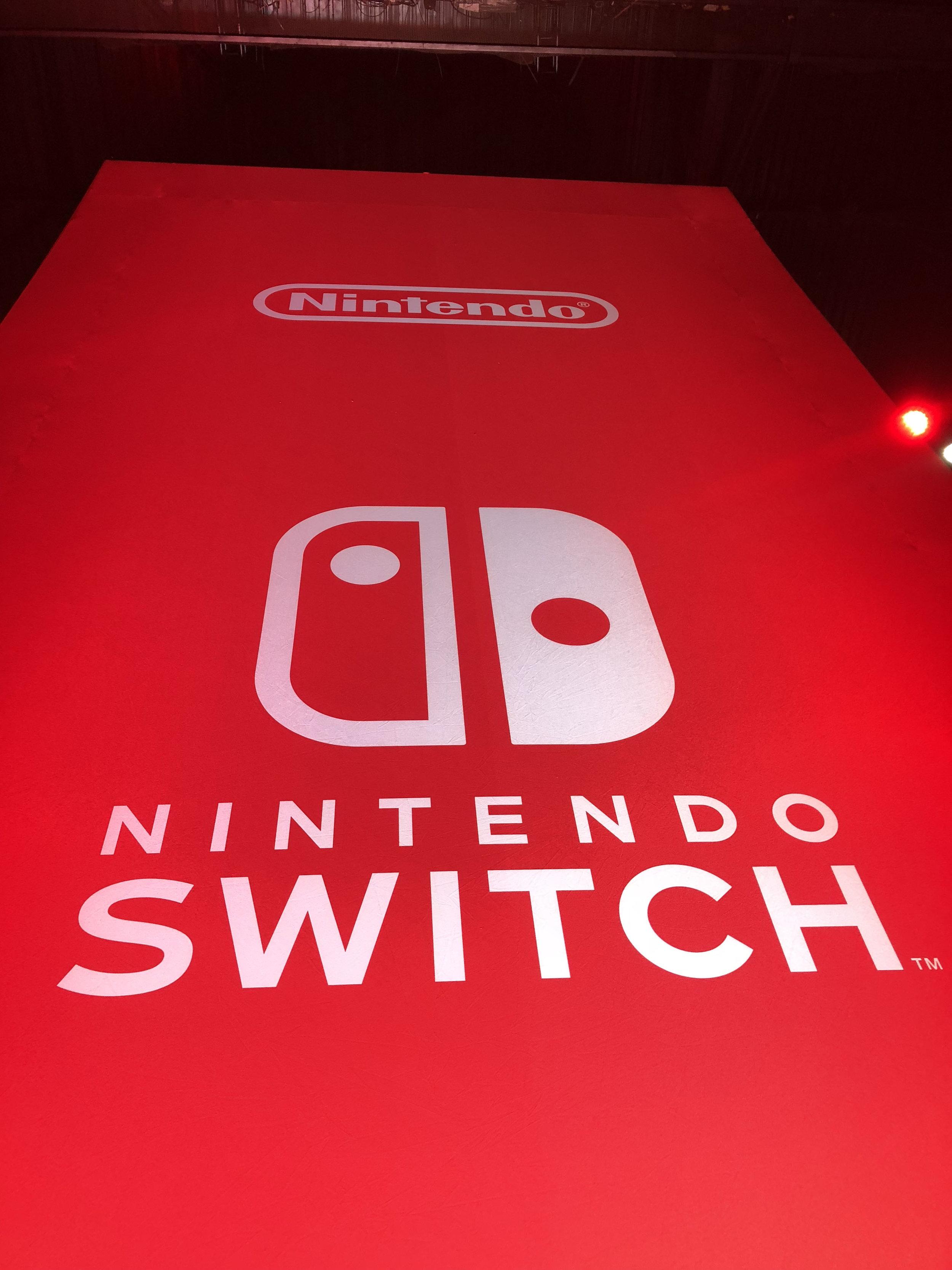 SwitchBanner.jpg