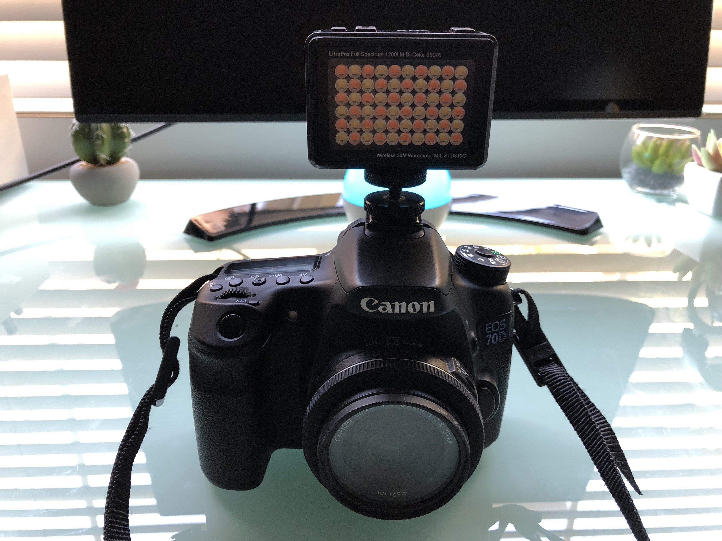 LitraOnCamera.jpg
