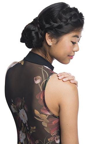 Blog: Wearable Artwork