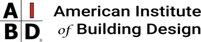 AIBD-Website-Logo_no-clear-space.jpg