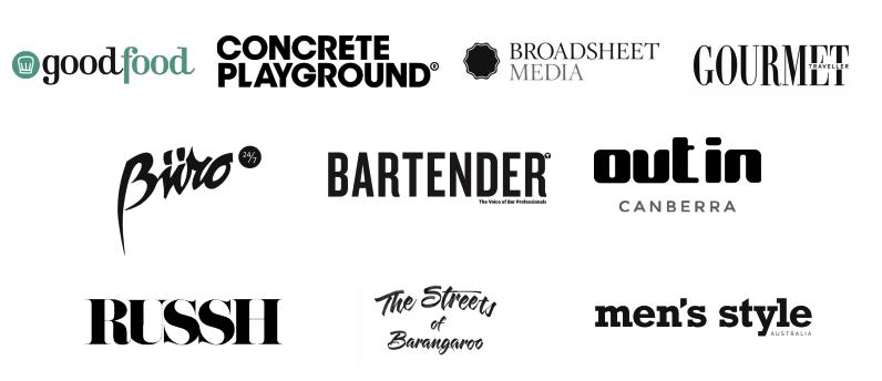 Website media logos-page001.png