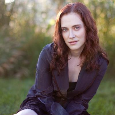 Lauren Edman