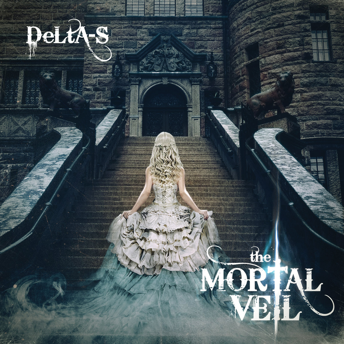 The Mortal Veil