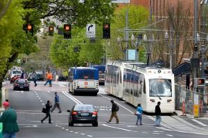 portland_trimet_mass_transit_02-300x200.jpg