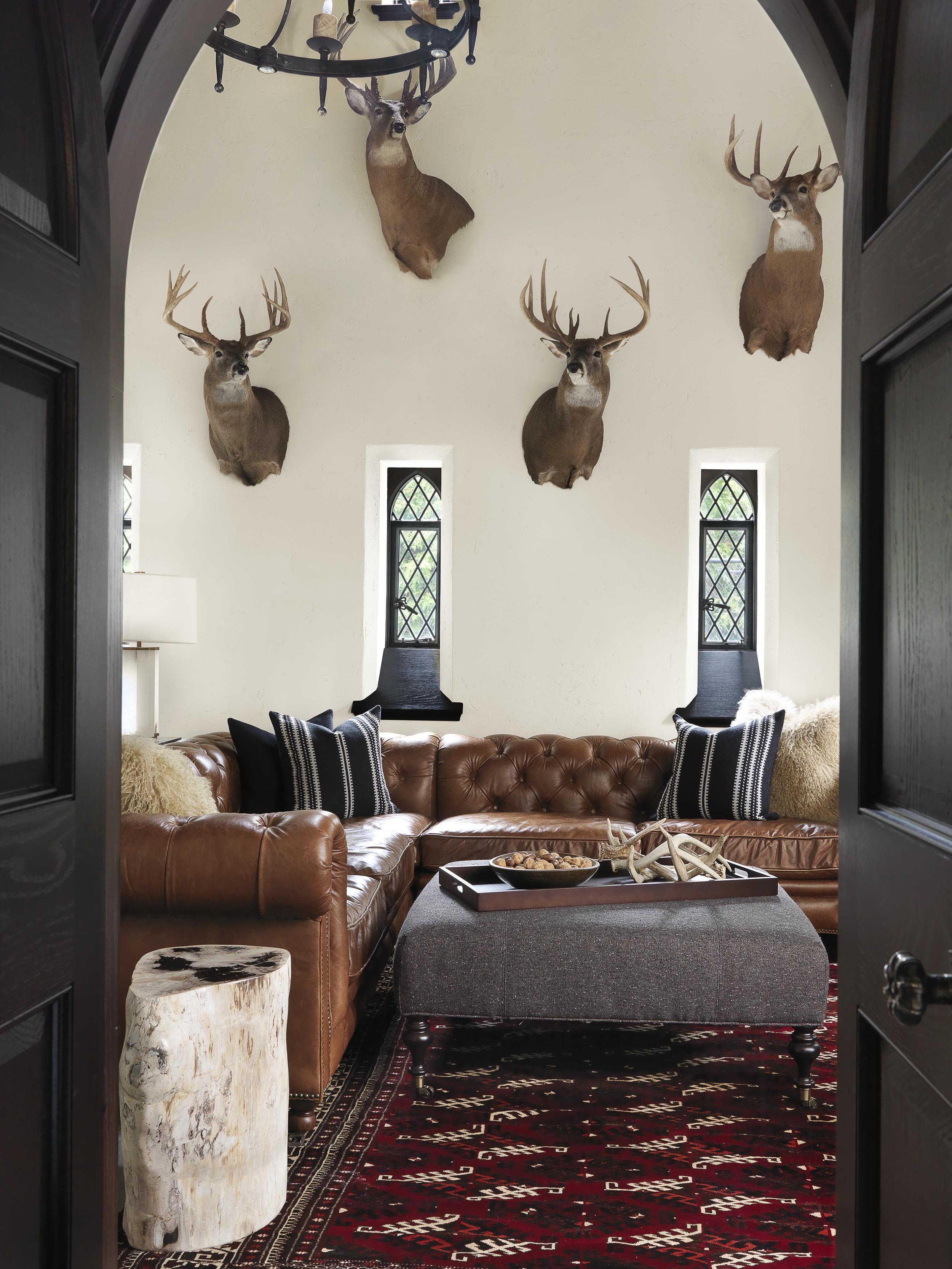 Deer Room.jpg