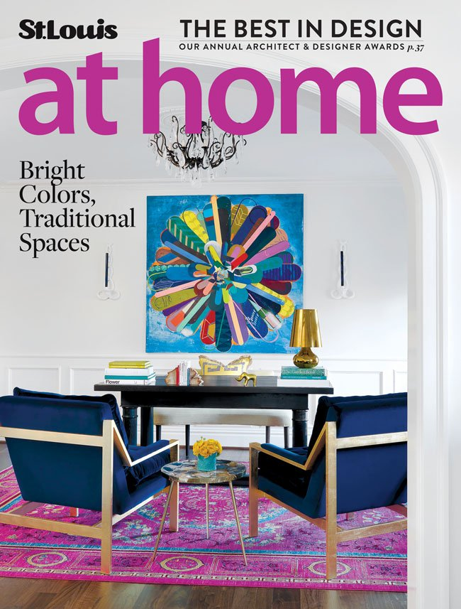 st_louis_at_home_march_april_2016_cover.jpg