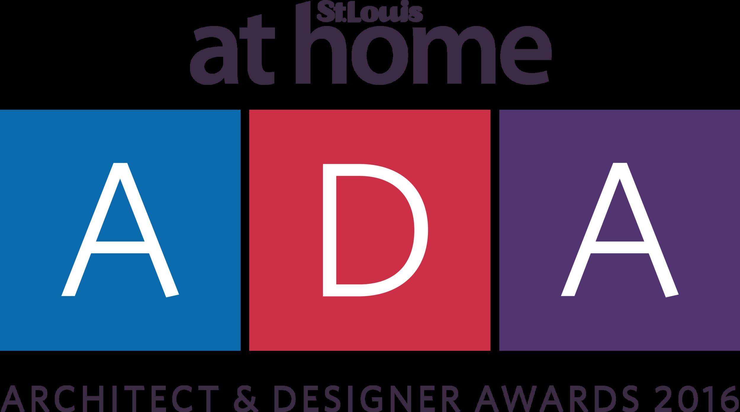 ADA_logo_2016.png