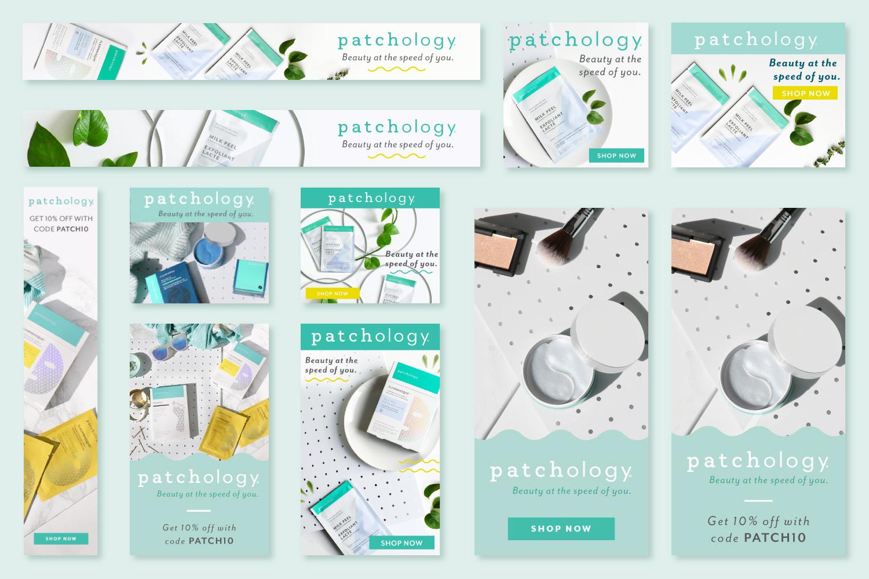 Patchology-Web-Banners-Design-Skincare-Beauty-Styling-Designer-Portland-Oregon-Heather-Maehr.jpg