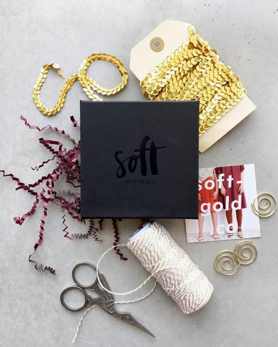 Soft-Gold-Co-Packaging-Print-Design-Styling-Portland-Designer-Heather-Maehr.jpg