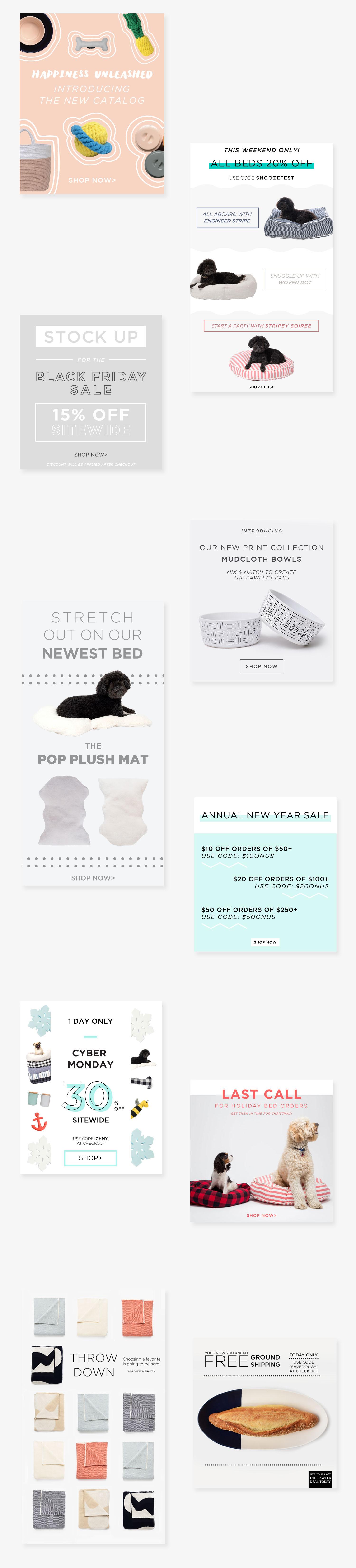 Waggo-Anchor-Toy-Styling-Dog-Pet-Graphic-Designer-Heather-Maehr.jpg