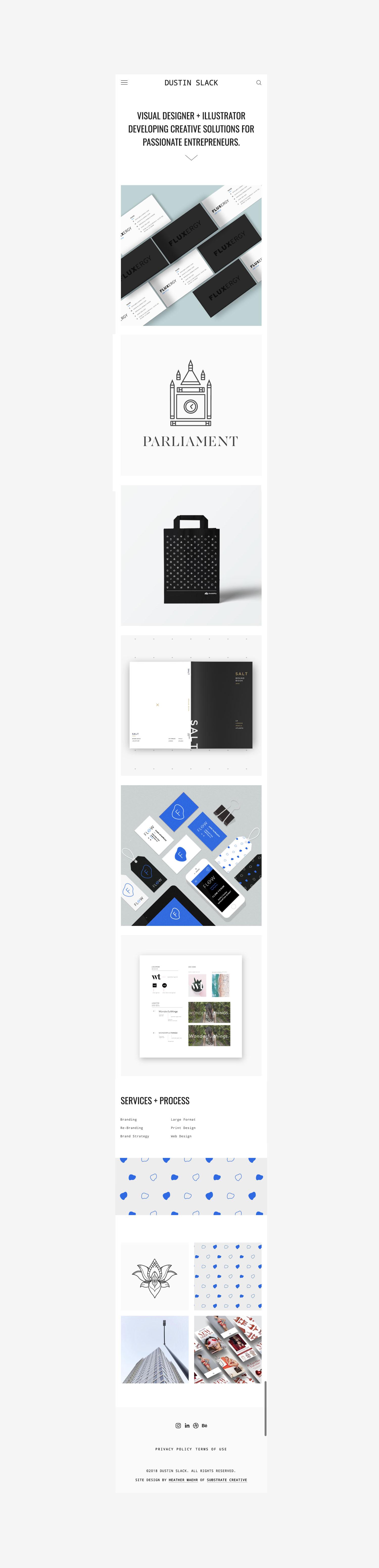 Dustin-Slack-Portfolio-Website-Design-Squarespace-Heather-Maehr-Portland-Designer.jpg