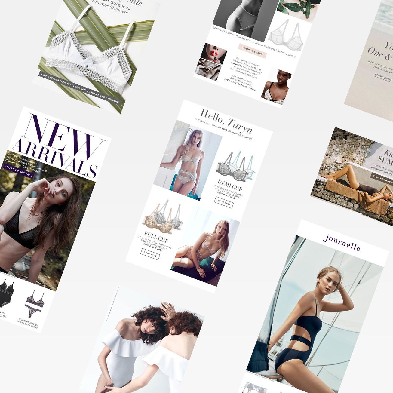 journelle-fashion-lingerie-email-newsletter-design.jpg