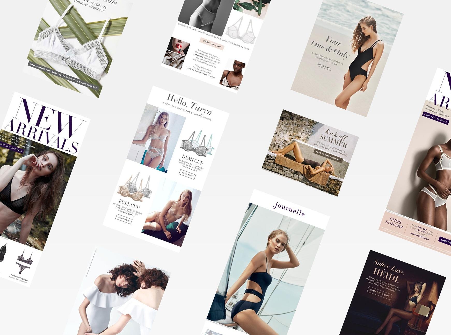 Journelle-lingerie-fashion-nyc-email-design-graphic-designer-portland-oregon.jpg