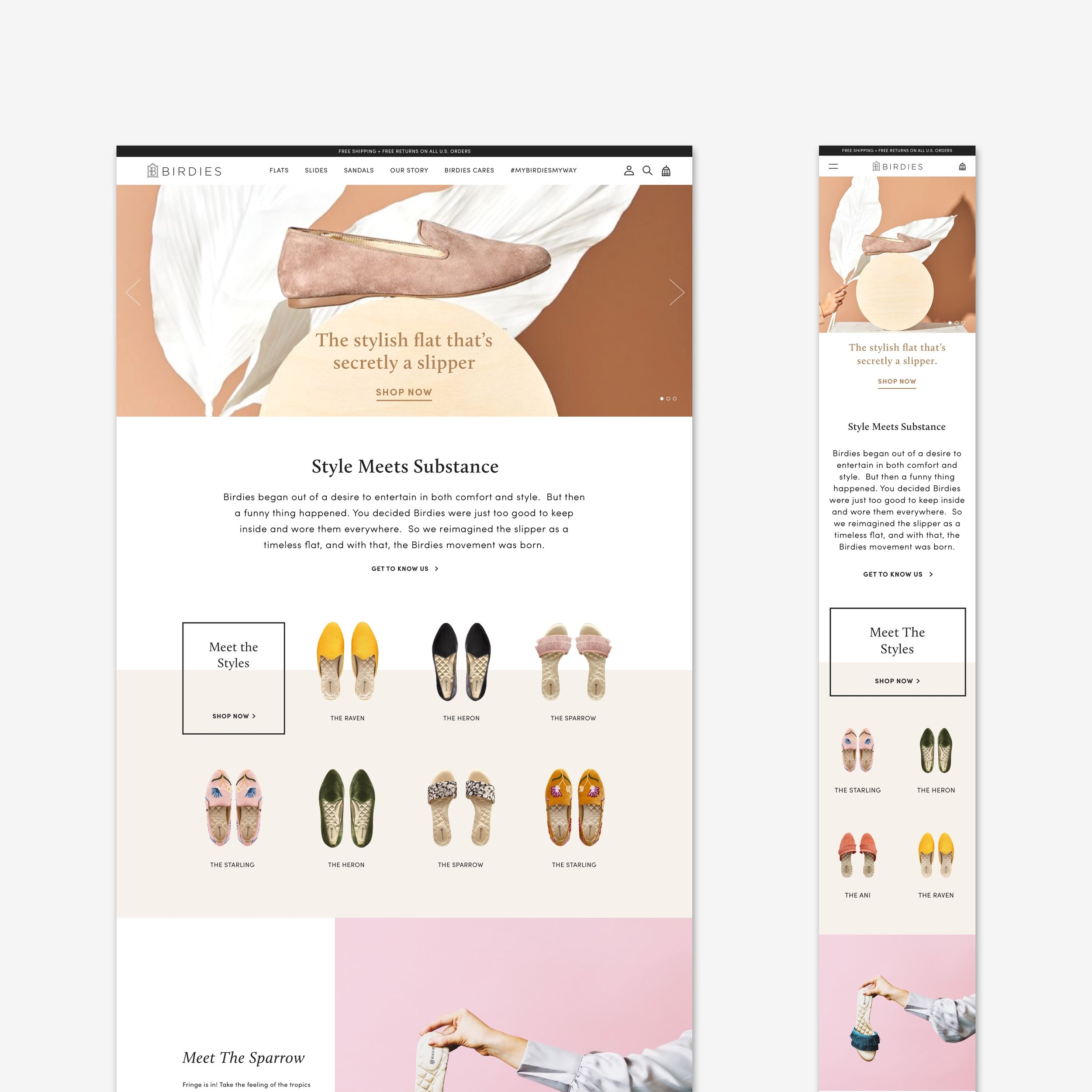 Birdies-Slippers-Ecommerce-Design.jpg