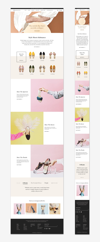 Homepage@2x.jpg