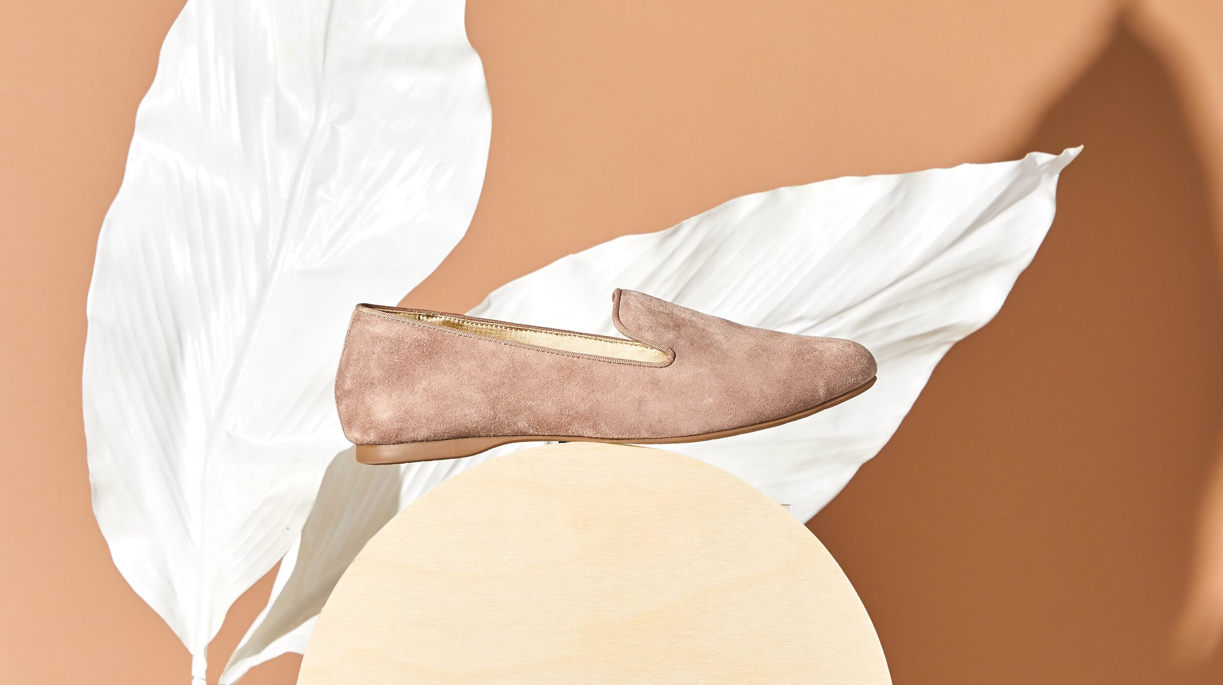 birdies-slippers-website-ecommerce-design.jpg