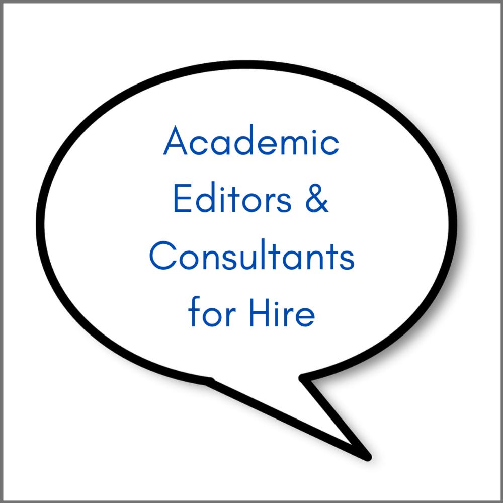 Anthropology writer for hire freud medusa essay