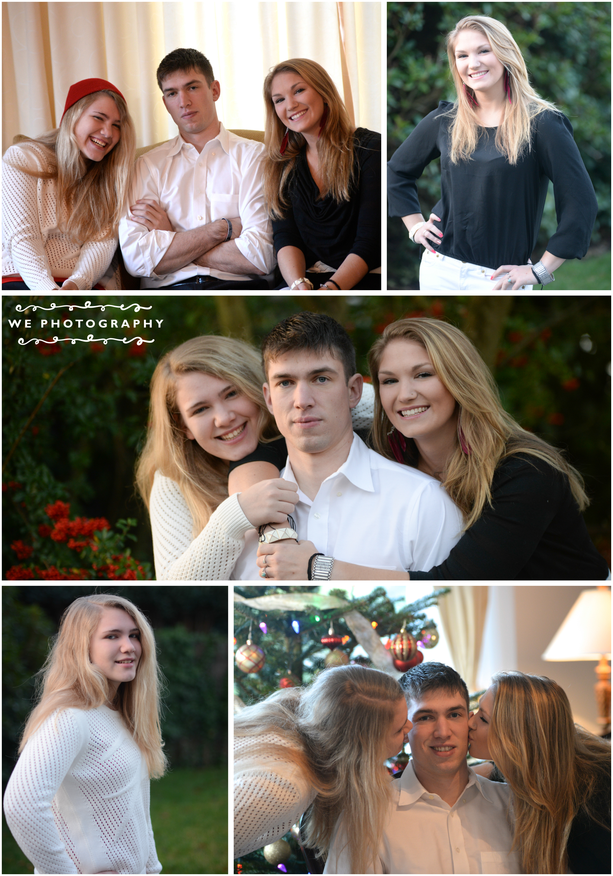 201312_Donnellycollage1.jpg