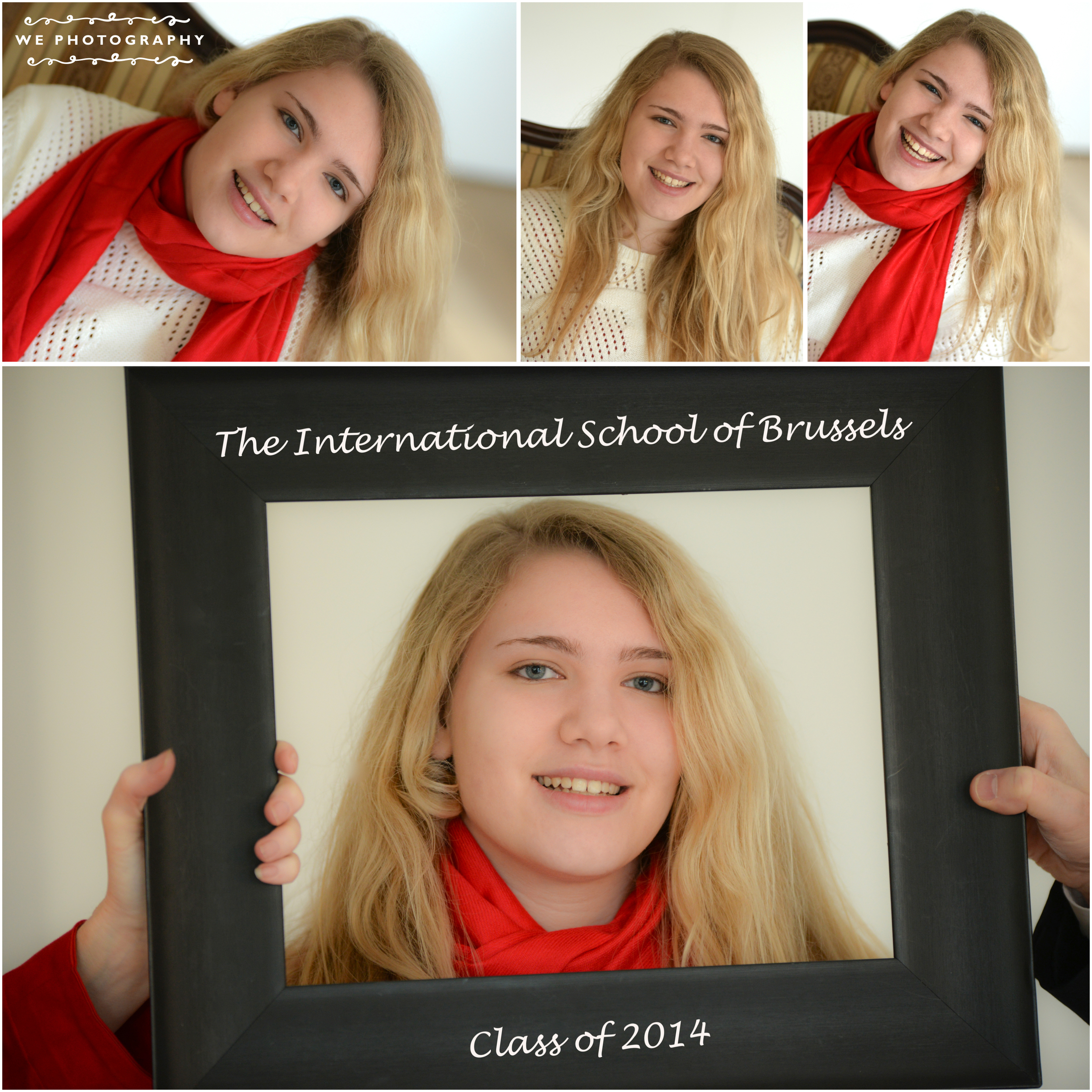 201312_DOnnellycollage16.jpg