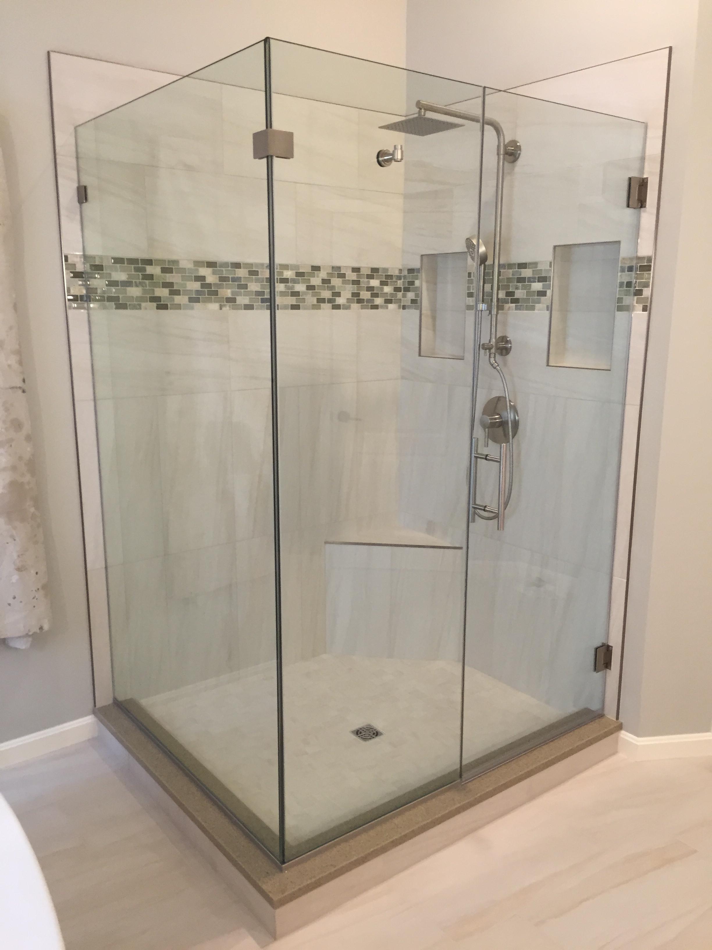 Shower 3-15.jpg
