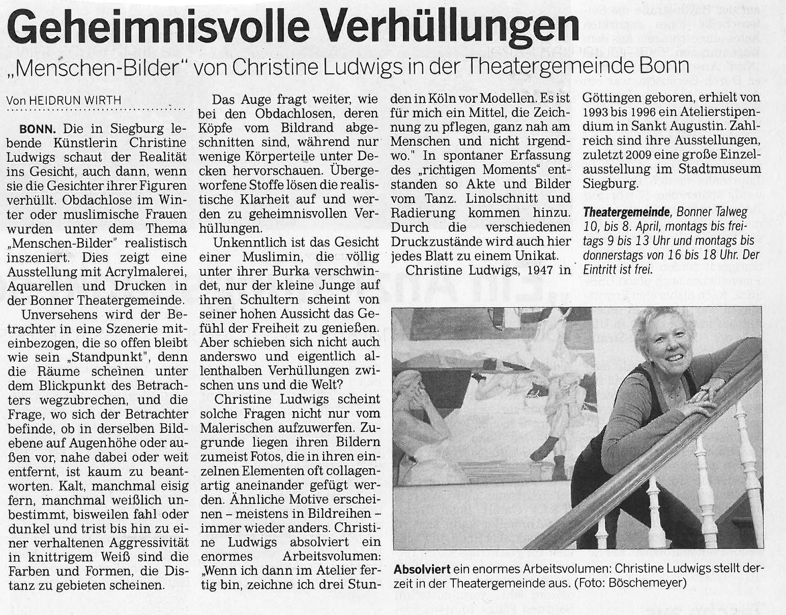 Zeitung_01.jpg