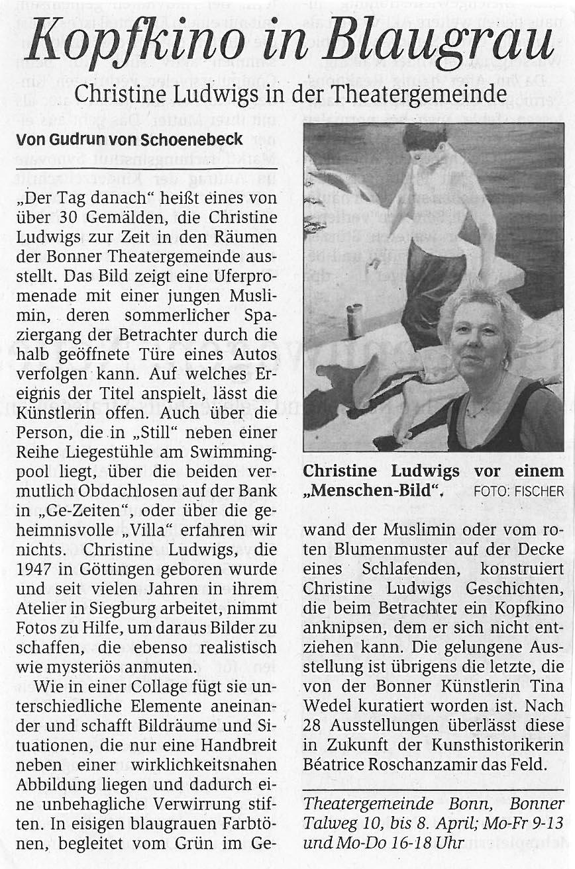 Zeitung_02.jpg