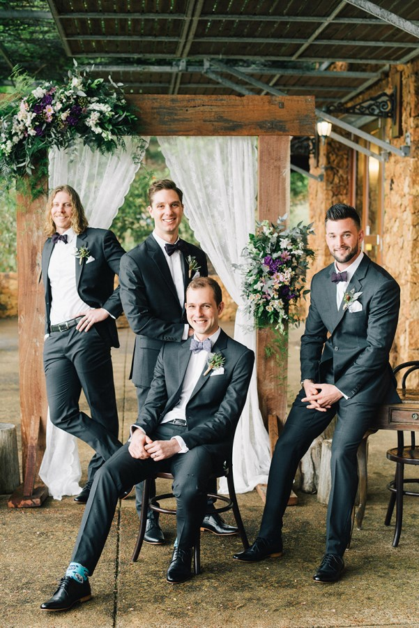 BY Sam groomsmen (601 x 900).jpg