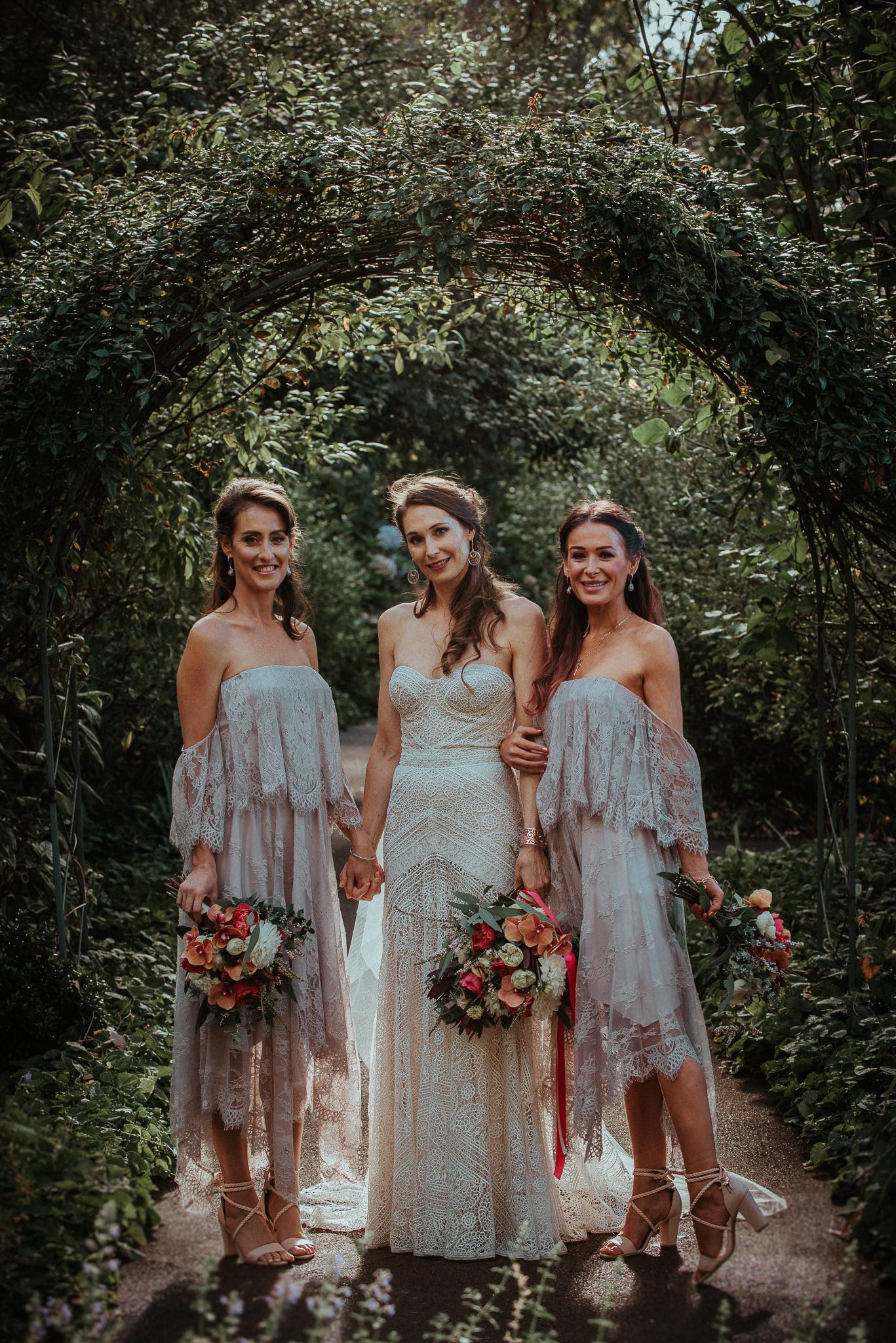 SS Karri bridesmaids.jpg