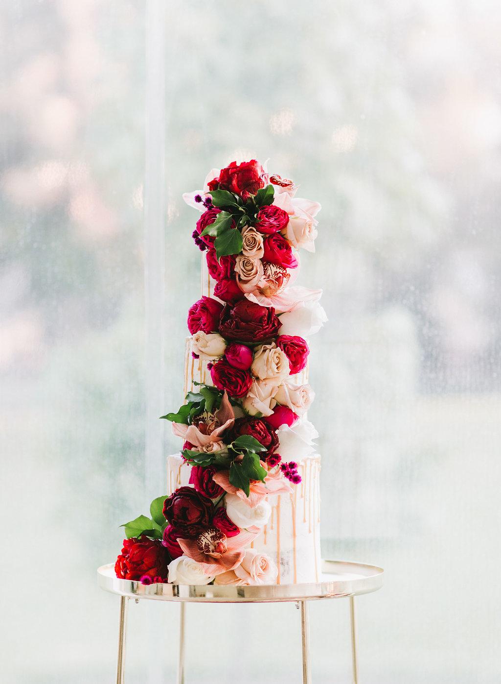 ST Krystal cake flowers.jpg