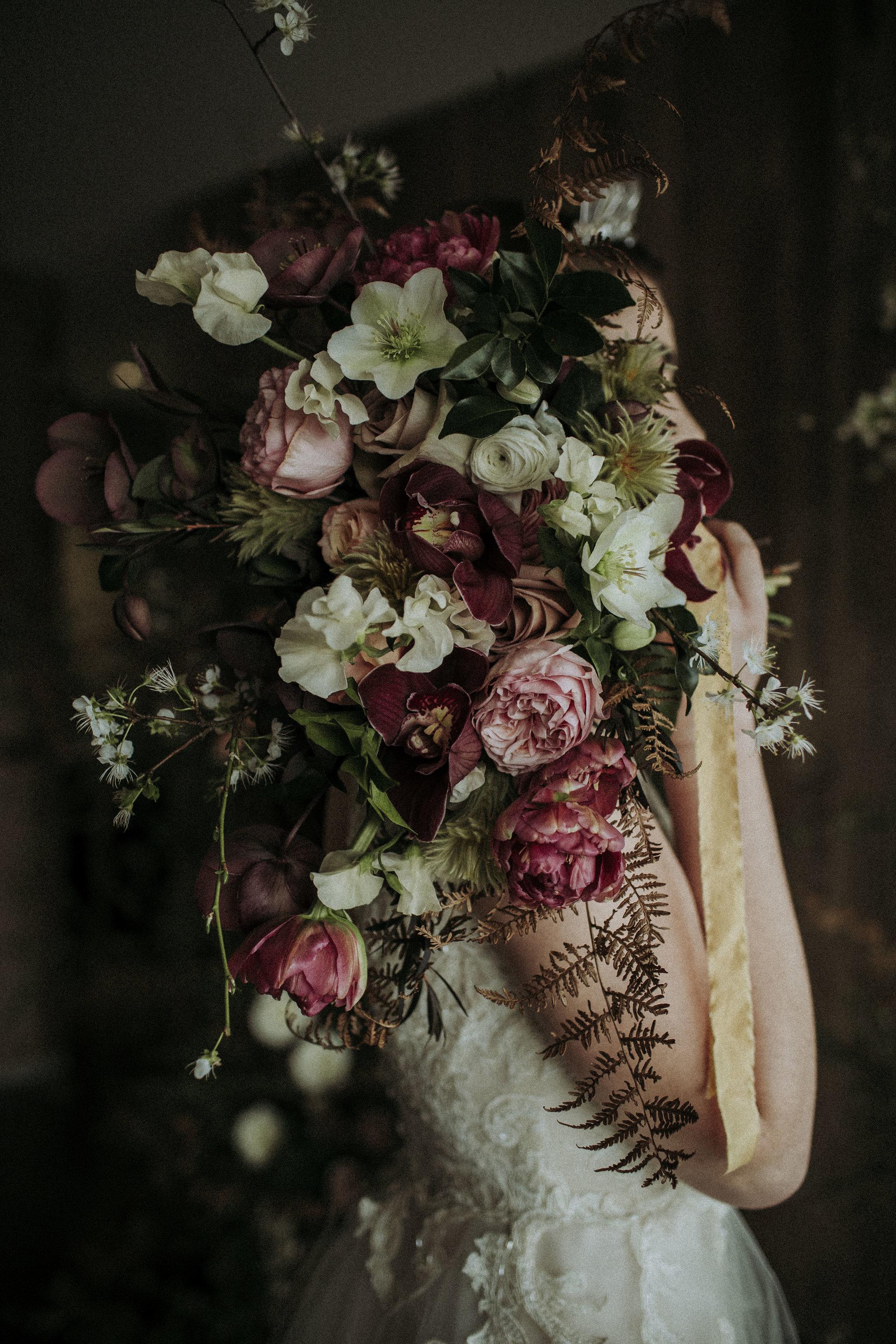BBT shoot bouquet 2.jpg