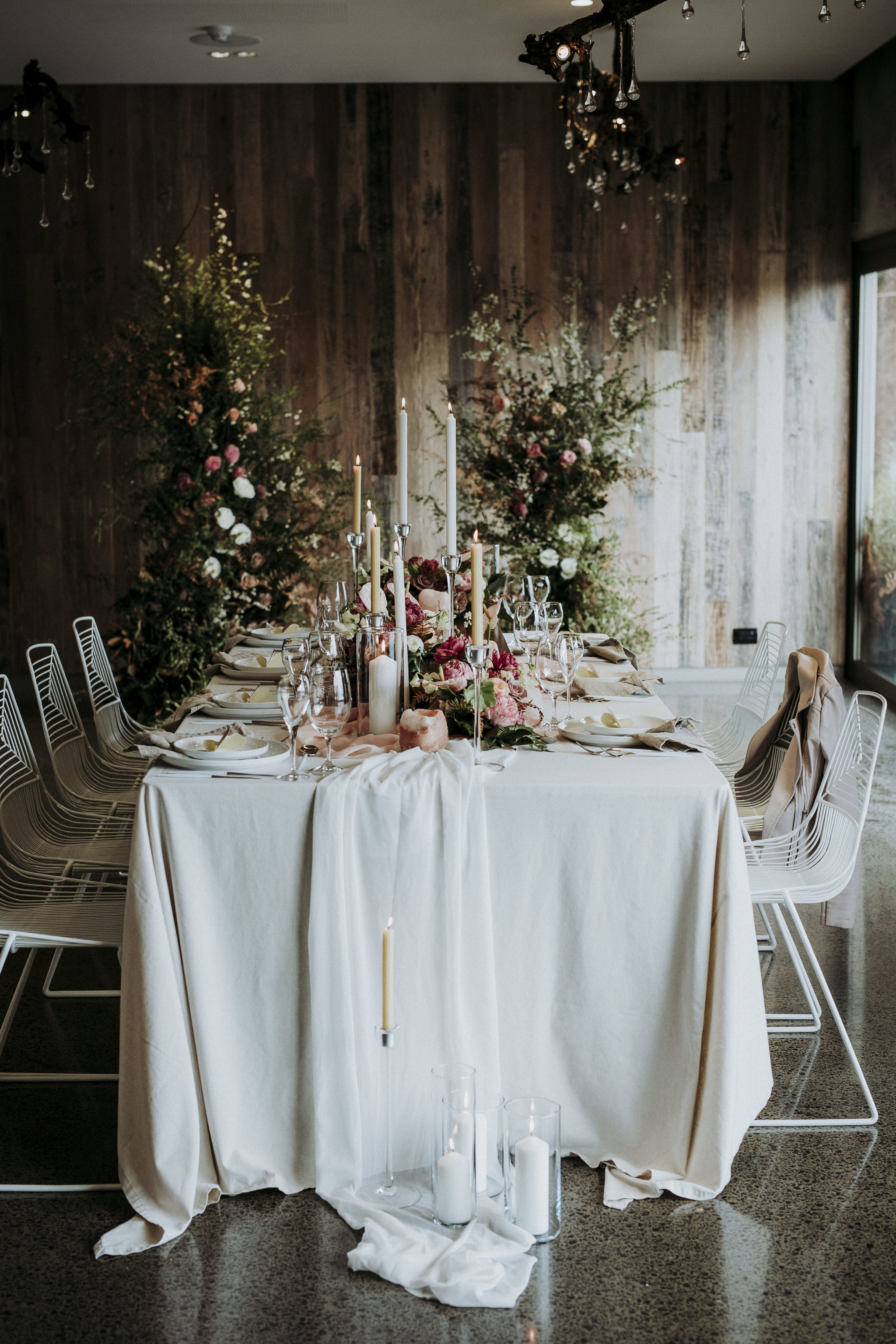 Shoot table flowers 1.jpg